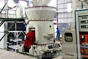 LM-Series-Vertical-Mill