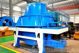 PCL-Sand-Making-Machine (1)