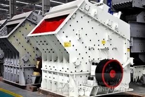 PF-Series-Impact-Crusher