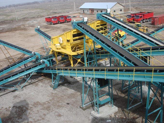stone-crusher-machine
